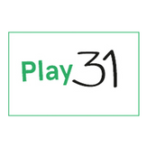 play-31