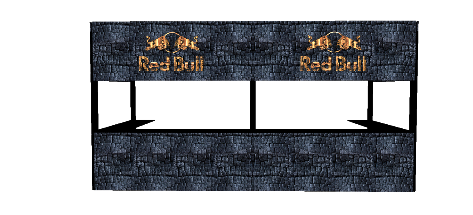 Small Bar_Front copy